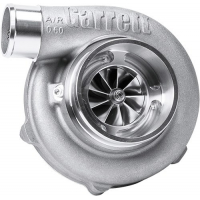 [Garrett turbodúchadlo GTX3076R GEN II Reverse Rotation]