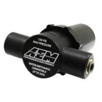 [AEM injekčný filter pre vodu a metanol]