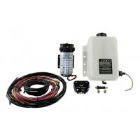 [Sada pre vstrekovanie vody / metanol AEM V2 + regulátor]