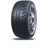 [Pneumatika West Lake Sport RS 245/40 R17]