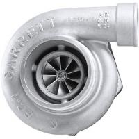 [Garrett GTW3476 Super Core turbodmychadlo]