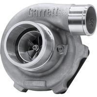 [Garrett GTX2860R GEN II turbodmychadlo]