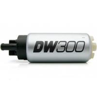 [DeatschWerks DW300 340lph palivové čerpadlo]