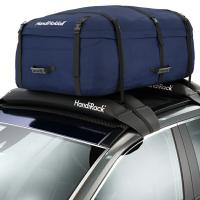 [HandiRack + HandiHoldall 330L Kit]