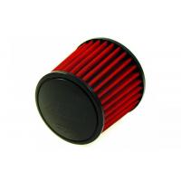 [Kuželový filter AEM 21-203DK 60-77mm]
