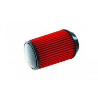 [Kuželový filter AEM 21-2047DK 80-89MM]