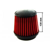 [Kónický filter AEM 21-206DK 114 mm]