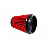 [Kónický filter AEM 21-2100DK 152mm]