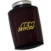 [AEM 1-4007 180 mm vodoodolný ferit]