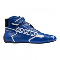 [Sparco Topánky FORMULA RB-8.1 Modra]