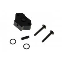 [Adapter czujnika ciśnienia oleju trubo VW 1.2/1.4 TSI/TFSI]