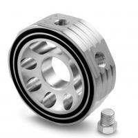 [Adapter filtra oleju Turbo Works 65-80MM]