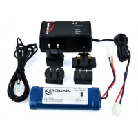 [Battery Pack for PerformanceBox & DriftBox]