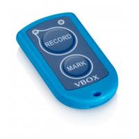 [Bluetooth Start/Stop Logging Switch for VBOX Video HD2]