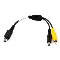 [Camera Adapter Cable for Video VBOX Lite]