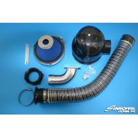 [Carbon Fiber Aero Form CITROEN N7/VTR 1.6 00-07]