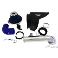 [Carbon Fiber Aero Form PEUGEOT 206 1.6 98-05]
