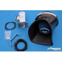 [Carbon Fiber Aero Form VW GOLF III (VR6) 2.8/2.9 92-99]