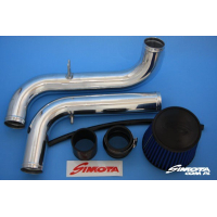 [COLD AIR INTAKE ACURA INTEGRA 94-97 LS GS]