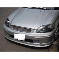 [Dokładka ABS Przód Honda Civic VI 2/3/4 D 96-98 Mugen]