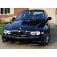 [Dokładka PU Przód BMW E39 98-01]