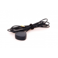 [External GPS Antenna for Performancebox Driftbox]