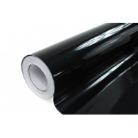[Folia Wrap Black 1,52X30m]