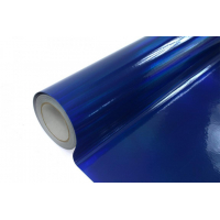 [Folia Wrap Blue Holo 1,52X20m]