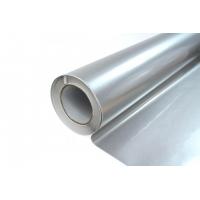 [Folia Wrap Silver Metalic 1,52X20m]