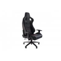 [Fotel biurowy gamingowy JBR39]