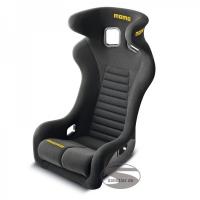 [Fotel Momo Daytona FIA]
