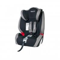 [Fotelik Dziecięcy Samochodowy SPARCO F1000K ( 9-36kg )]