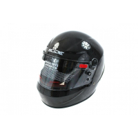 [Kask SLIDE BF1-790 CARBON roz. XL]
