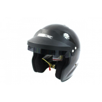 [Kask SLIDE BF1-R88 CARBON roz. XL]