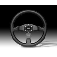 [Kierownica Momo Competition 350 TUV]