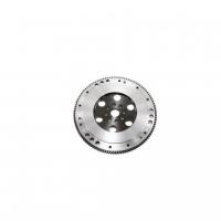 [Koło zamachowe CC HONDA Integra/CRX/Civic Small Spine Cable B Series 4.10kg]