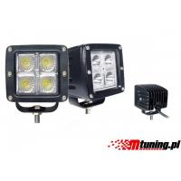 [Lampy LED HML-1212 spot 12W]