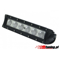 [Lampy LED HML-B1030 Flood 30W]