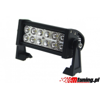 [Lampy LED HML-B236 combo 36W]