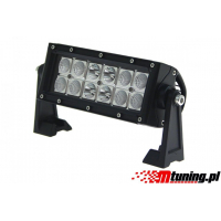 [Lampy LED HML-BC236 combo 36W]