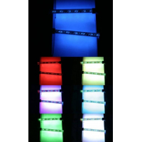 [LED MOTO KIT 7 COLOR IN ONE]