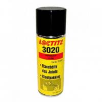 """[LOCTITE 3020 Uszczelka w spray""""u 400ml]"""