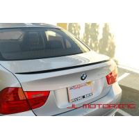 [Lotka BMW 3 E90 2005-2012 Carbon]