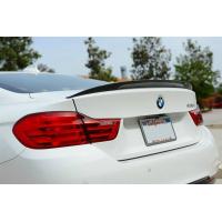 [Lotka BMW 4 F32 Carbon]