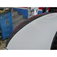 [Lotka BMW 5 F10 F18 2010+ Carbon]