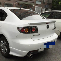 [Lotka Mazda 3 2011-2013 ABS]