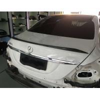 [Lotka Mercedes C W205 2014+ ABS]