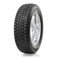 [Opona TARGUM 165/70 R14 SNOW Plus 81Q]