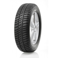 [Opona TARGUM 175/70 R13 AS1 82T]