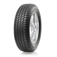 [Opona TARGUM 185/65 R14 AS2 86T]